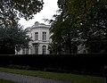 DenHaag Plein 18131.jpg