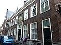 Den Haag - Oude Molstraat 23.JPG