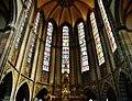 Den Haag Elandstraatkerk Innen Chorfenster 1.jpg
