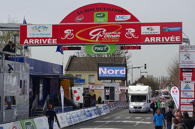 Denain - Grand Prix de Denain, 16 avril 2015 (C31).JPG