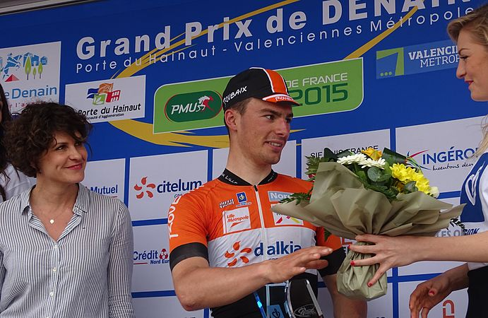 Denain - Grand Prix de Denain, 16 avril 2015 (E29).JPG