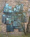 Denhaag kunstwerk metalen object.jpg