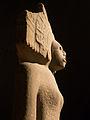 Denis Bourez - British Museum, London (8748183236).jpg