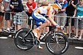 Denis Menchov - Prologue Tour de France 2010.jpg
