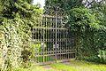 Denkmal Gitter Virneburg.jpg