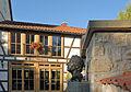 Denkmal Johann Sebastian Bach.jpg