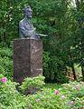 Denkmal Lewitans in Pljos.jpg