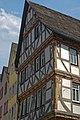 Denkmalgeschützte Häuser in Wetzlar 26.jpg