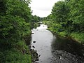 Dennys River, Dennysville, Maine 2012.jpg