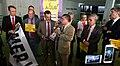 Deputados-oposição-salão-verde-denúncia-temer-Foto -Lula-Marques-agência-PT-13 (37871126966).jpg