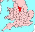 DerbyshireBrit5.PNG