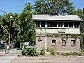 Derelict Railway Station - Mendoza - Argentina (3773109933).jpg