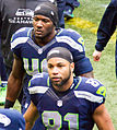 Derrick Coleman and Golden Tate.jpg