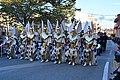 Desfile de moros y cristianos 6.jpg