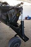 Desmontagem do Stearman da Aero Fénix (7497112620).jpg