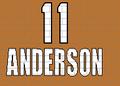 Detret11.png