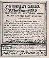Detroit Free Press 3 7 1896.jpg