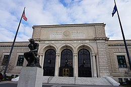 Detroit Institute of Arts January 2015 05.jpg