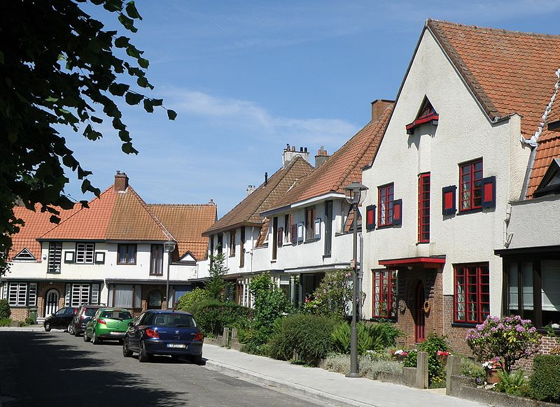 Bestand:Deurne Unitaswijk18.JPG