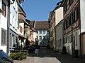 Deutsche Schule von 1570 - panoramio.jpg