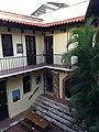Deutsches Haus der IHK in Santo Domingo.jpg