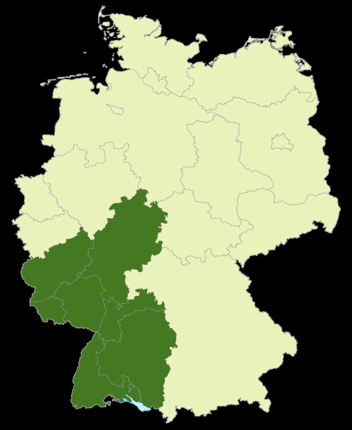 fussball regionalliga südwest