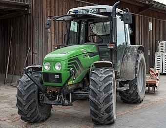Traktorenlexikon Deutz Fahr Agroplus 80 Wikibooks