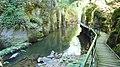 Devin River Valley Iz20.jpg
