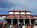 Dharmasthala temple, karnataka.jpg