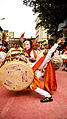 Dhol Tasha Player.jpg