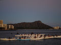 Diamond Head Shot (33).jpg