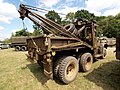 Diamond T 969A wrecker.JPG