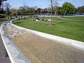 Diana, Princess of Wales Memorial Fountain - geograph.org.uk - 1822849.jpg