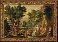 Diana and Actaeon from a set of Ovid's Metamorphoses MET DT2510.jpg