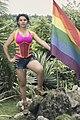 Diane Rodriguez transgenero transexual activista y defensora derechos lgbt glbti en ecuador y latino america - silueta x - federación LAC.jpg