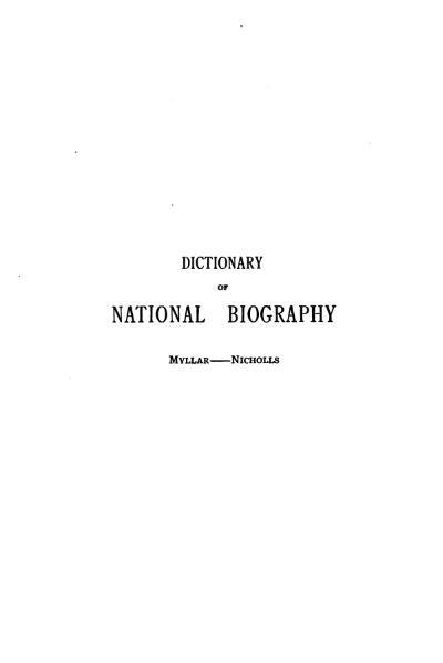 File:Dictionary of National Biography volume 40.djvu