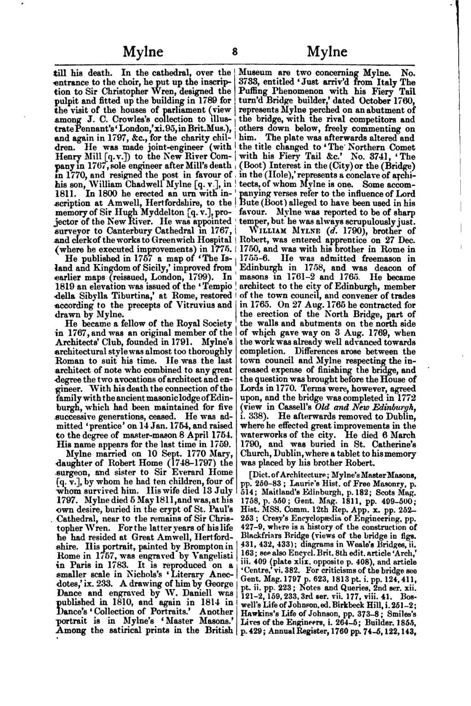 national bibliography El libro que está buscando tener la mejor puntuación [10 estrellas premios] hawaiian national bibliography, vol 3: 1851-1880.