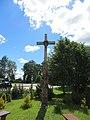 Didžioji Riešė, Lithuania - panoramio (11).jpg