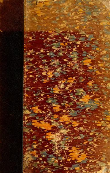 File:Diderot - Œuvres complètes, éd. Assézat, XX.djvu