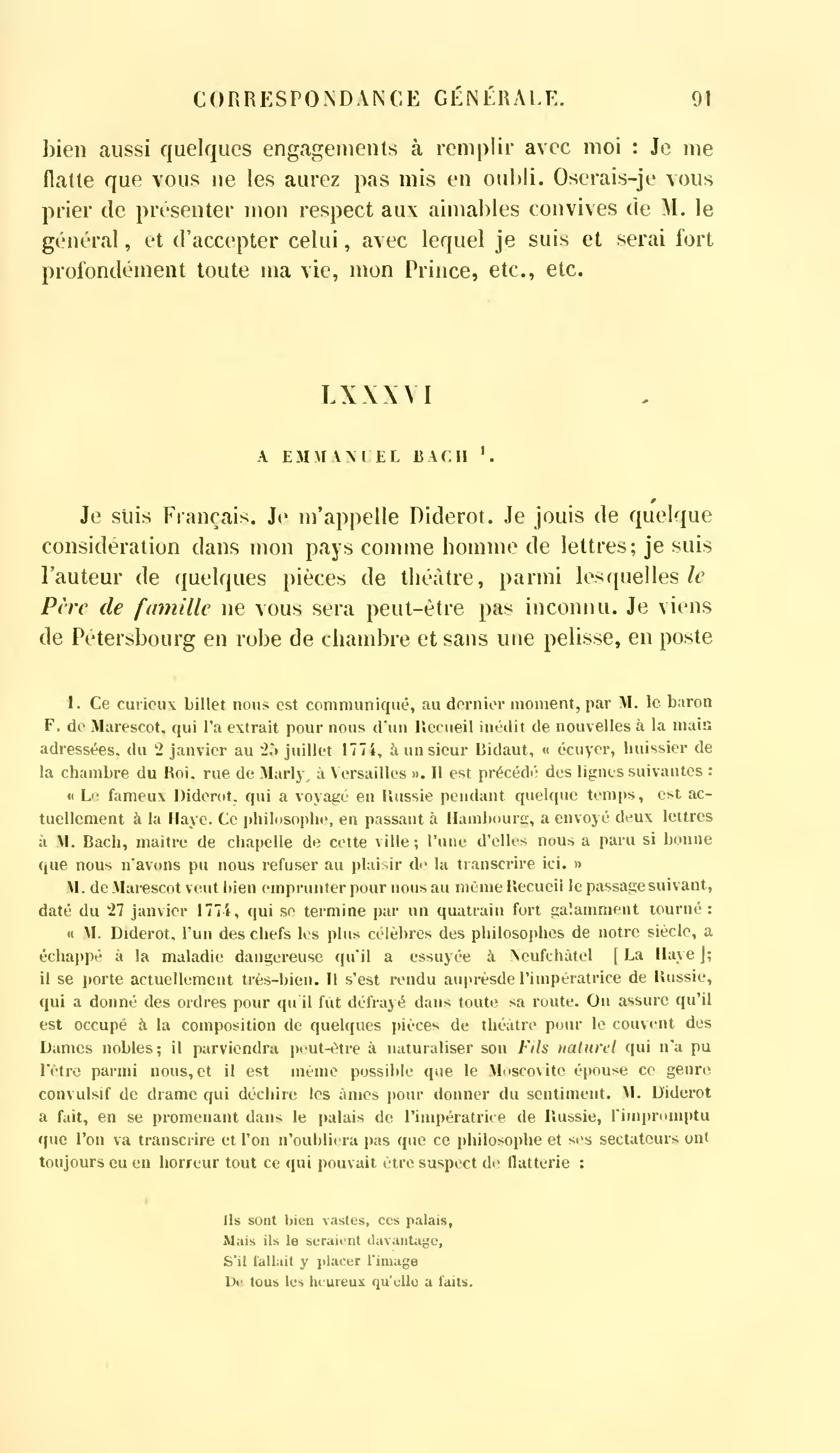 Page Diderot œuvres Completes Ed Assezat Xx Djvu 103