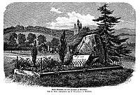Die Gartenlaube (1874) b 667.jpg