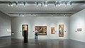 Die Heiligen Drei Könige. Mythos, Kunst und Kult - Museum Schnütgen-0984.jpg
