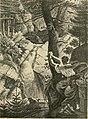 Die Sagen von Baden-Baden und seiner Umgebung (1900) (14597898328).jpg