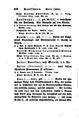 Die deutschen Schriftstellerinnen (Schindel) III 184.png