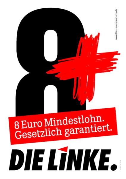 Datei:Die linke 8 euro mindestlohn.png