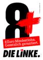 Die linke 8 euro mindestlohn.png