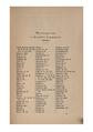 Diels Herakleitos von Ephesos 63.png