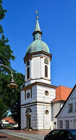 Diepholz St. Nicolai 01