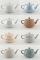 Different Teapots.png