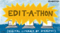Digital literacy by stealth.png